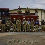 xfs_500x400_s80_NFD Fire Training 2011-116-0
