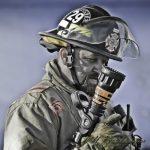 xfs_500x400_s80_Nekoosa Firemen 2010-005-0