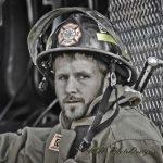 xfs_500x400_s80_Nekoosa Firemen 2010-009-0