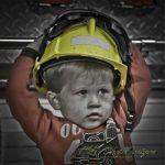 xfs_500x400_s80_Nekoosa Firemen 2010-011-0