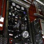 xfs_500x400_s80_Nekoosa Firemen Project 2010-080-0
